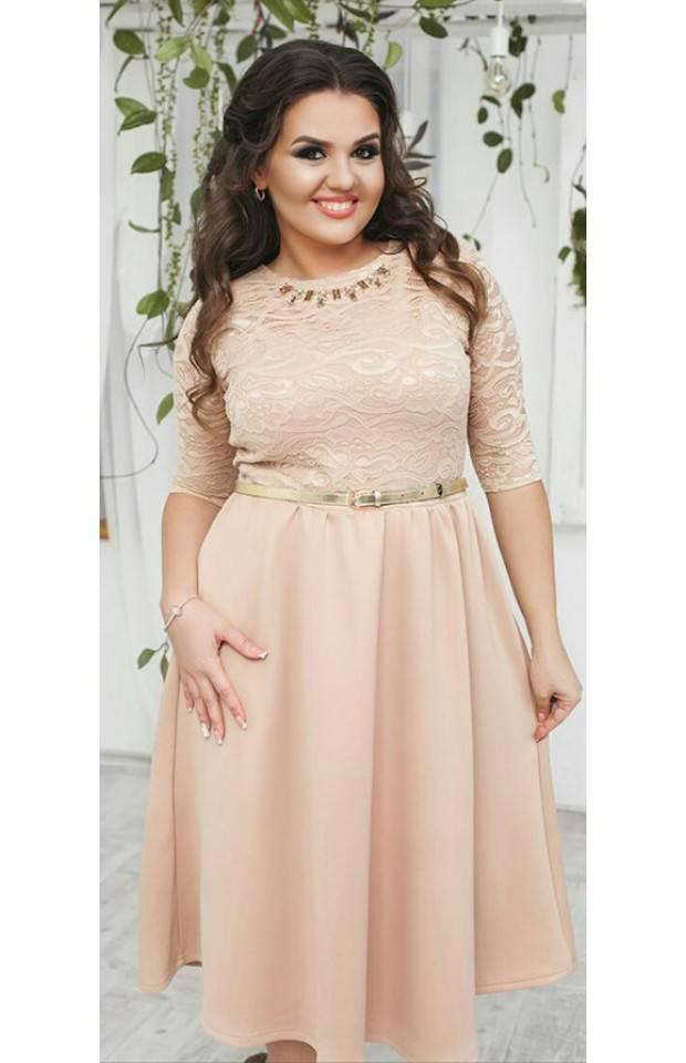 короткие вечерние платья интернет магазин