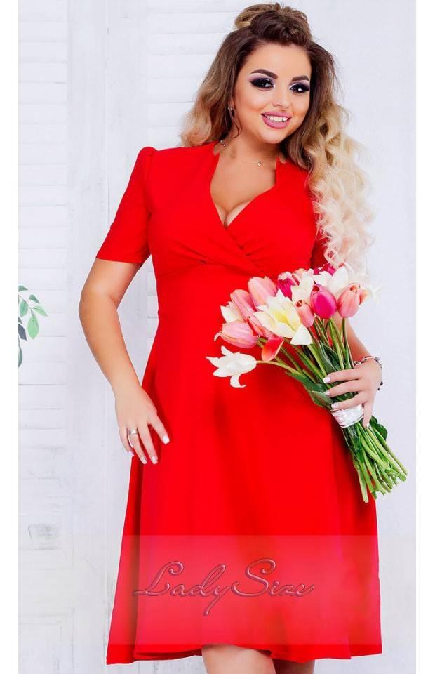 весенние коктейльные платья