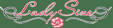 Интернет-магазин женской одежды LadySize.ru
